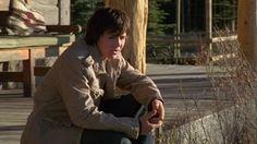Badger (Jack Knight).