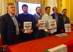 """Presentata a Domo la proposta di legge di Fratelli d'Italia """"Tagliabusiness immigrati"""". Video - Ossola 24 notizie"""
