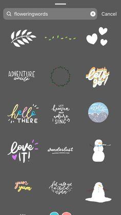 Instagram Blog, Instagram Editing Apps, Frases Instagram, Creative Instagram Stories, Instagram And Snapchat, Instagram Story Ideas, Insta Photo Ideas, Tips & Tricks, Photos