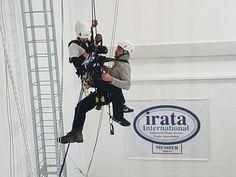IRATA Training