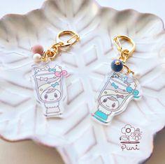 Mood, Personalized Items, Bracelets, Jewelry, Jewlery, Jewerly, Schmuck, Jewels, Jewelery