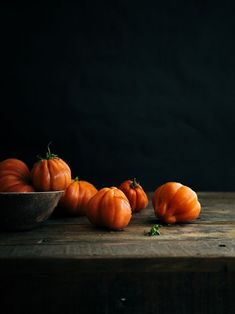 Aiala Hernando | Food Photography