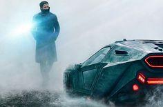 Blade-Runner-2049-Cars.jpg (2048×1346)