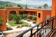 Best Western PLUS Palmareca Hotel (México Tuxtla Gutiérrez) - Booking.com