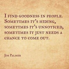 Stix And Stones, Jim Palmer, Words To Use, Thought Provoking, Gods Love, The Balm, Tattoo Quotes, Motivational Quotes, Humor