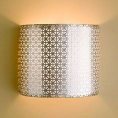 Bell shape wire lampshade frame refurbishing 9x 11 12 x 4 bright ideas for light fixtures wire lampshadelampshadesdiy greentooth Choice Image
