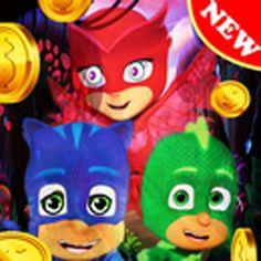 #NEW #iOS #APP World of Super Masks Hero - Erika Jones