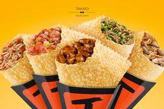 fotografo-de-comida-pastel-frito-takeo.jpg (1710×1140)