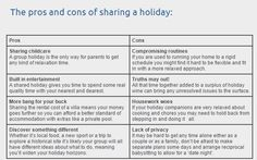 Top Tips for Holidaying with Friends   Discover France