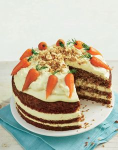 236 Best Asda Cakes Amp Bakes Images In 2019 Birthday