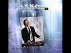 My life is in you Lord song by Steve Kuban