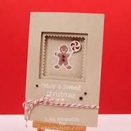 Image result for lawn fawn sweet treats card christmas