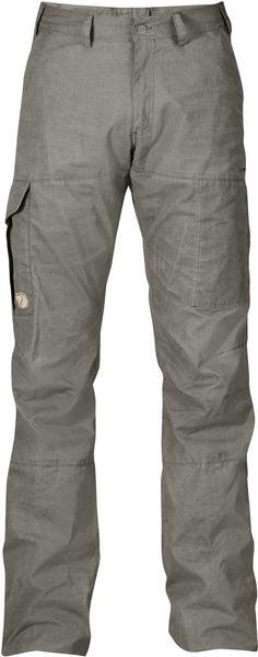 61673e80e 39 Best Outdoor Clothes   Gear images