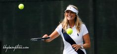 Celebrities That Play Tennis | Celebrities who like/play tennis - Page 4 - TennisForum.com