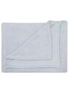 buy one at £15 get 2nd half price M&Co. Homeware Microfleece throw