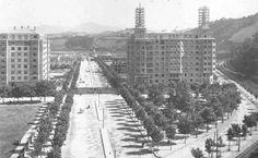 Fair Grounds, San, Travel, Antique Photos, Cities, Historia, Home, Viajes, Destinations