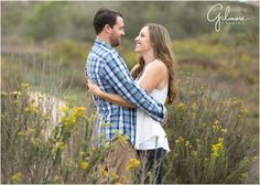 2-newport-beach-backbay-engagement-photo-session-orange-county-photographer