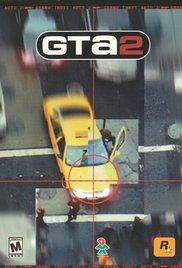 Gta 2 Full Movie. A sequel to the hit video game Grand Theft Auto, this game once again puts the player in the role of an aspiring thug hoping to climb to the top of the criminal world by completing missions...