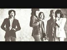 """Sister Morphine ~ Classic STONES taken from the Album """" STICKY FINGERS."""""""