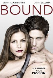 Not worth watching. Storyline is weak, acting is bad but yea the main characters are hot
