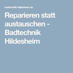 PLZ-Suche - Installateursuche - Jung Pumpen GmbH | Badtechnik ...