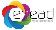 XXXVIII Encontro Nacional dos Estudantes de Administração 16 a 20 de julho  Natal / RN / Brasil