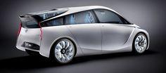 Sporazum PSA Peugeot Citroën i Toyote o lakim komercijalnim vozilima http://www.motorblog.rs/automobili/toyota-automobili/sporazum-psa-peugeot-citroen-i-toyote-o-lakim-komercijalnim-vozilima/