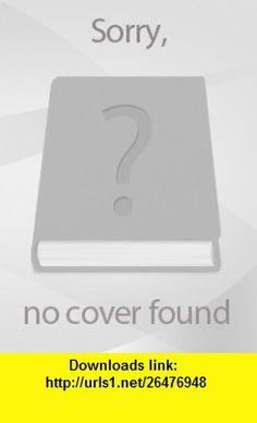 Abuso de Poder (9789500820035) Nancy Taylor Rosenberg, Antonio Bonanno , ISBN-10: 950082003X  , ISBN-13: 978-9500820035 ,  , tutorials , pdf , ebook , torrent , downloads , rapidshare , filesonic , hotfile , megaupload , fileserve