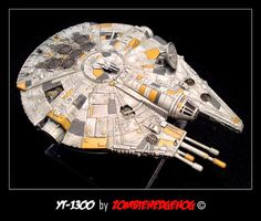 x wing repaints                                                                                                                                                                                 More