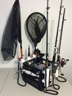 When you go for kayaking, you have to need many things and gear. There are a lot of gear and parts of a kayak. All the Accessory are most important. Some Accessory are used for safety and some of them are used for better kayaking and fishing. Kayak Fishing Rod Holder, Kayak Fishing Gear, Fishing Cart, Kayaking Gear, Bass Fishing Tips, Kayak Camping, Trout Fishing, Canoeing, Fishing Equipment