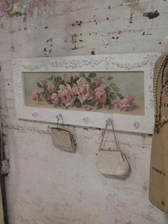 shabby chic bedroom furniture for sale. shabby chic home decor nz Shabby Chic Mode, Shabby Chic Vintage, Shabby Chic Interiors, Shabby Chic Bedrooms, Shabby Chic Kitchen, Shabby Chic Style, Shabby Chic Furniture, Shabby Chic Decor, Vintage Roses