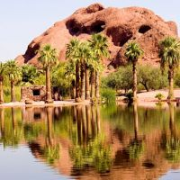 Mesa Arizona Attractions Things To Do Activities Sightseeing - 12 things to see and do in phoenix