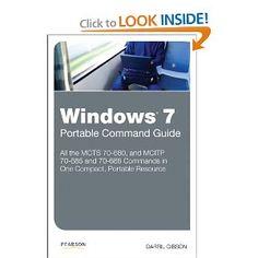 70-410 ebook pdf