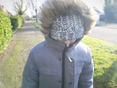 Sonny refused to eat his breakfast. He was reluctant to put on his shoes and at no cost was he going to wear his coat. It was incredibly windy outside and on our walk to school I told him the story…