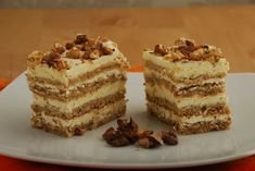 Caramel, Cheesecake, Ethnic Recipes, Desserts, Little Cottages, Salt Water Taffy, Toffee, Cheesecakes, Deserts