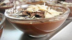 Supangle (denemeyen Kalmasın)