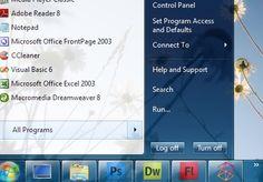UXTheme Multi-Patcher 윈도우 테마패치 보조프로그램