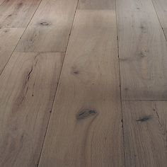 Wooden Flooring, Vinyl Flooring, Hardwood Floors, Living Room Kitchen, Home Living Room, Small House Decorating, Interior Decorating, Belgian Style, Flooring Options