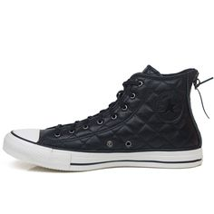 ca8e36b49a8 Tenis-converse-all-star-back-zip-hi-couro-preto-amendoa