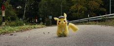 Hot shuffle dancer - Coub - The Biggest Video Meme Platform by Dmitry Ulasien Deerstalker Hat, Cool Pokemon, New York Post, Rita Ora, Hush Hush, Live Action, Games For Kids, Detective, Pikachu