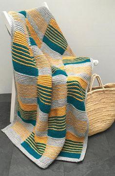 Easy Diy Baby Blanket CROCHET Patterns Yo can Make IN A Weekend; Tea Cosy Knitting Pattern, Crochet Baby Blanket Free Pattern, Easy Crochet Blanket, Knitted Blankets, Knitting Patterns, Crochet Patterns, Easy Knitting, Knitting Ideas, Crochet Ideas