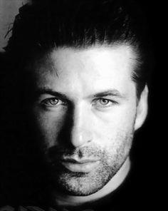 "Alexander Rae ""Alec"" Baldwin III (April 3 1958) - American film / stage and television actor"