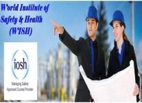 IOSH Managing Safely Version 40 UK Course in Islamabad 2 http://allevents.pk/events/IOSH-Managing-Safely-Version-40-UK-Course-in-Islamabad-2 #IOSH   #UKCourse    #Islamabad2