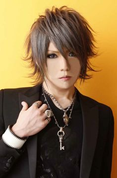 Satoshi(DIV)