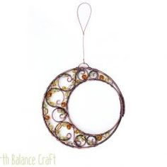 Moonlight_Suncatcher_2