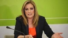 Γεννηματά: Η σκέψη μας είναι σε όσους δοκιμάζονται   Κάθε γωνιά της Ελλάδας γιορτάζει σήμερα στέλνοντας μήνυμα δύναμης ελπίδας και αισιοδοξίας... from ΡΟΗ ΕΙΔΗΣΕΩΝ enikos.gr http://ift.tt/2uYbRSD ΡΟΗ ΕΙΔΗΣΕΩΝ enikos.gr