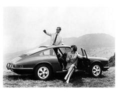 1973 porsche 911 instruments - Pesquisa Google