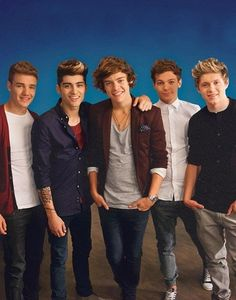 one direction pepsi commercial.