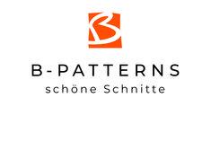 b-patterns Casual Chic, Sewing Patterns, Techno, Bags, Woman Fashion, Retro, Handbags, Lugares