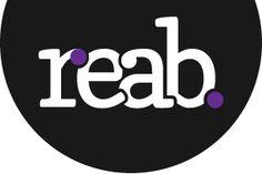 Reab - Reabilitação Cognitiva